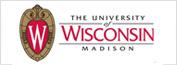 威斯康辛大学麦迪逊
