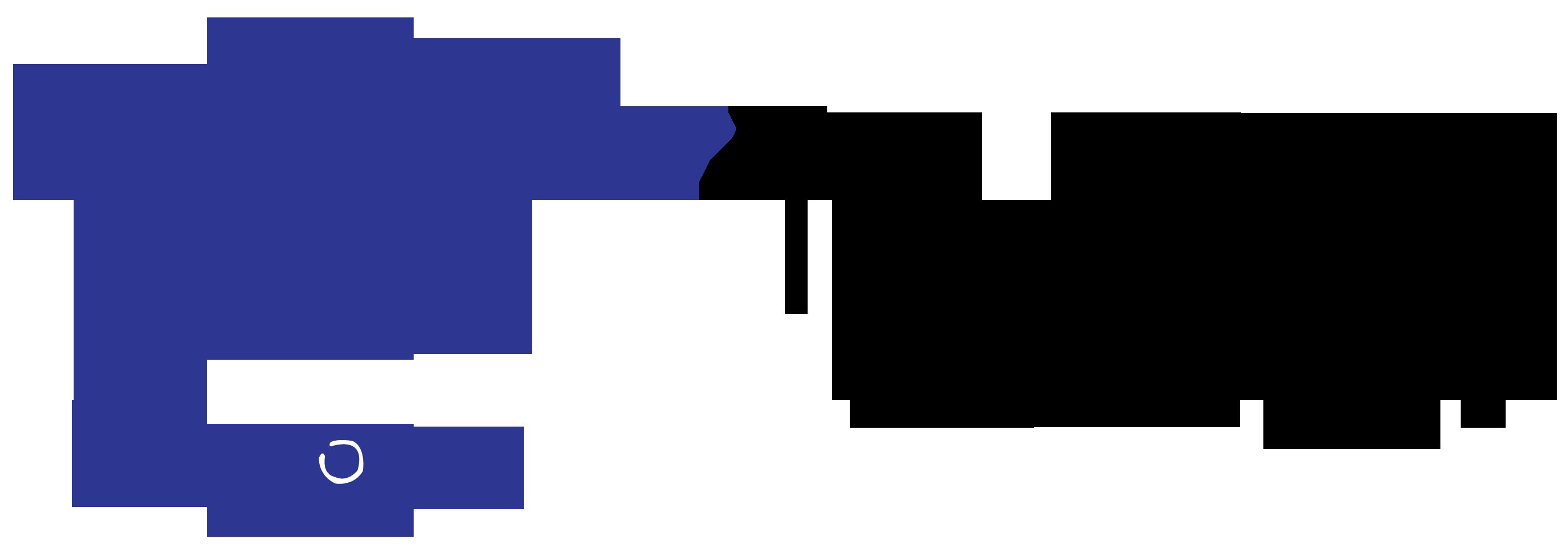 博士屯logo